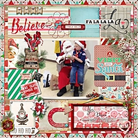 rsz_2015_12_00_visit_with_santa_-_page_052.jpg