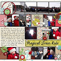 rsz_2015_12_14_magical_train_ride_left_-_page_080.jpg