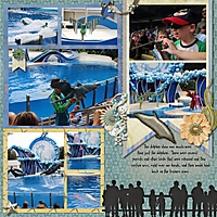 rsz_2015_18_dolphin_show_-_page_017.jpg