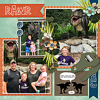 valleyfair2018DFD_WeLoveDinos4_web.jpg
