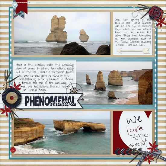 we_love_the_sea