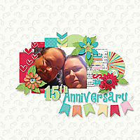 15thAnniversary2015_SelfieG.jpg