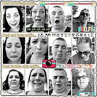 Best_Selfies_2014_1.jpg