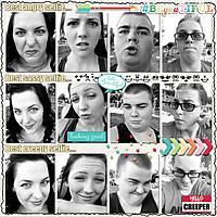 Best_Selfies_2014_2.jpg