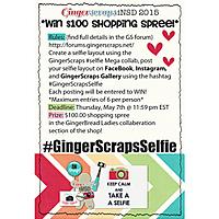GS_iNSD_2015_gingerscrapsselfie-600x600.jpg