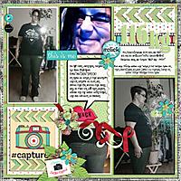 selfiechallenge_kpmelly.jpg
