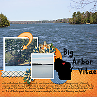 Big_Arbor_Vitae_600.jpg