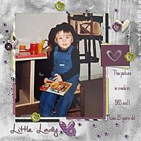 CL_Little_Lady_600.jpg