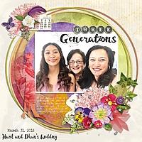 03_31_2018_3_generations.jpg