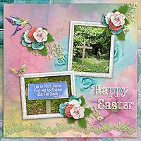Happy-Easter-Layout-web.jpg