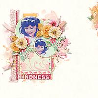 JBS-Kindness-01.jpg