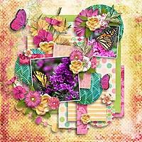 Jardin-de-Fleurs--Key-Lime-.jpg