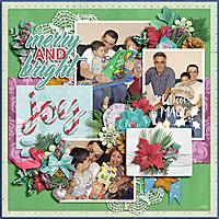 KLDD_Wonderful_Christmas1-600.jpg