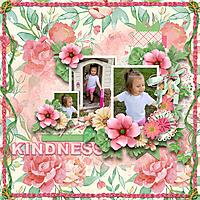 RachelleL_-_Kind_heart_by_KLDD_-_Stacked_Flowers_1_tmp2_MFish_600.jpg