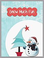snow-much-fun-card-web.jpg