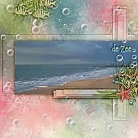 tcot-sea-kldd-web.jpg