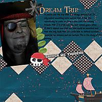 Dream-Trip.jpg