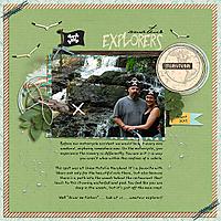Explorers1.jpg