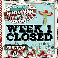 GS_Survivor_6_LostAtSea_Gallery_Week_1-CLOSED.jpg