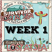 GS_Survivor_6_LostAtSea_Gallery_Week_1.jpg