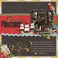 Pirate_Mischief_500x500_.jpg