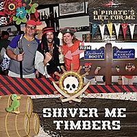 shive_rme_timbers_fb.jpg