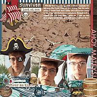 survivorweek1WEB.jpg