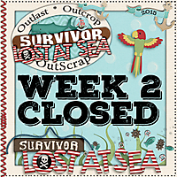 GS_Survivor_6_LostAtSea_Gallery_Week_2-CLOSED.jpg