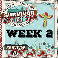 GS_Survivor_6_LostAtSea_Gallery_Week_2.jpg