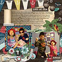 Lost-At-Sea-Week-2-Challenge.jpg