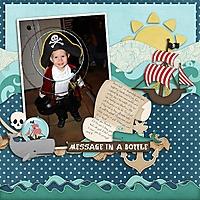 Message_in_a_Bottle_GS_DT_rfw.jpg
