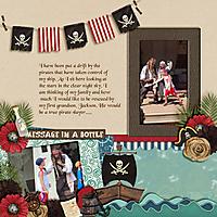 Pirate-Slayer.jpg