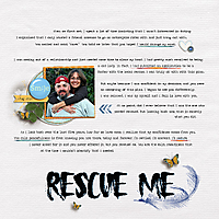 Rescue_Me.jpg