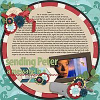 message-to-peter-pan-web.jpg