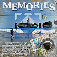 memories110.jpg