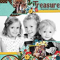 treasure3.jpg