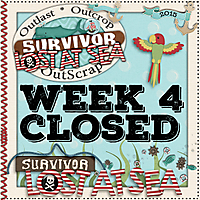 GS_Survivor_6_LostAtSea_Gallery_Week_4-CLOSED.jpg