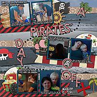 pirate-day-off.jpg