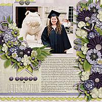 a_study_in_determination_fb.jpg