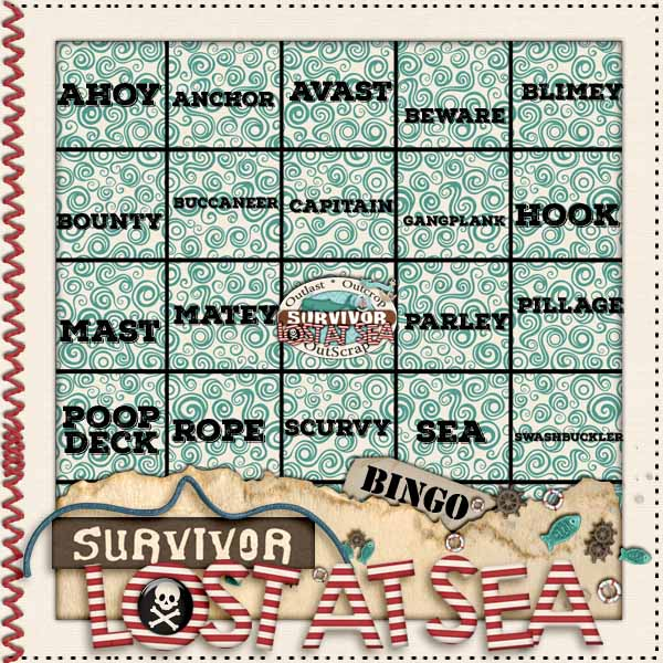 GS_Survivor_6_LostAtSea_BINGO_card_done