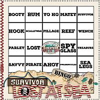 GS_Survivor_6_LostAtSea_BINGO_card.jpg