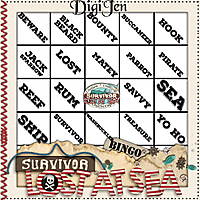 GS_Survivor_6_LostAtSea_BINGO_card10.jpg