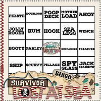 GS_Survivor_6_LostAtSea_BINGO_card5.jpg