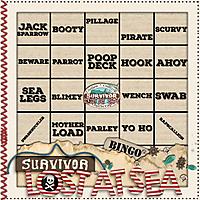 GS_Survivor_6_LostAtSea_BINGO_card6.jpg