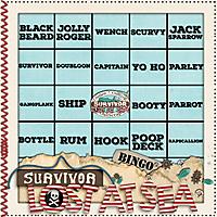 GS_Survivor_6_LostAtSea_BINGO_card9.jpg