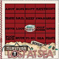 GS_Survivor_6_LostAtSea_BINGOcard.jpg