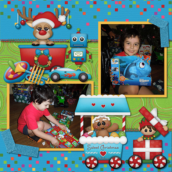 Holiday toy shop 01
