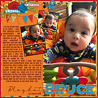 20200109-Playdate-with-Bruce-20200201.jpg