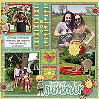2DOLLAR-7-20-SUMMER-COOK-OUT-WITH-A-LITTLE-LOVE-TEMPLATE.jpg