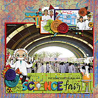 48-science-fair-L-600.jpg